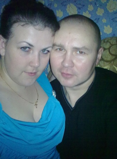 Анастасия Гераськина, 15 мая 1987, Пенза, id182436722