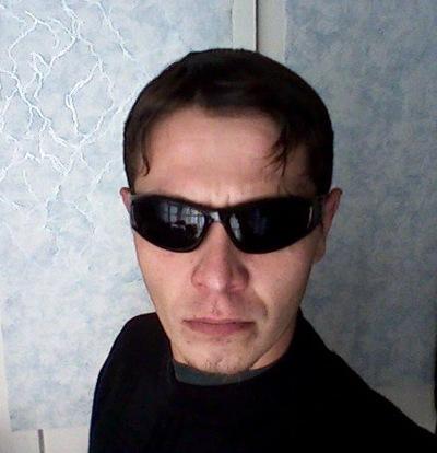 Дмитрий Другой, 22 июля 1999, Самара, id189902750