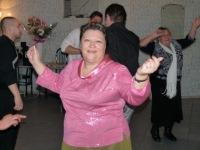 Наталья Лялина, 1 января , Нижний Новгород, id174135455