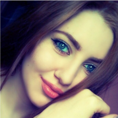Zylikhan Dakhieva, 24 июня , Урус-Мартан, id212028635