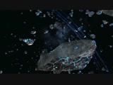 Space - Magic Fly (Волшебный полет)