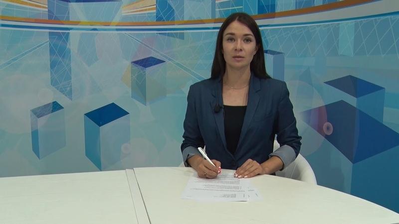 В Можайске пройдет бесплатное адвокатское консультирование