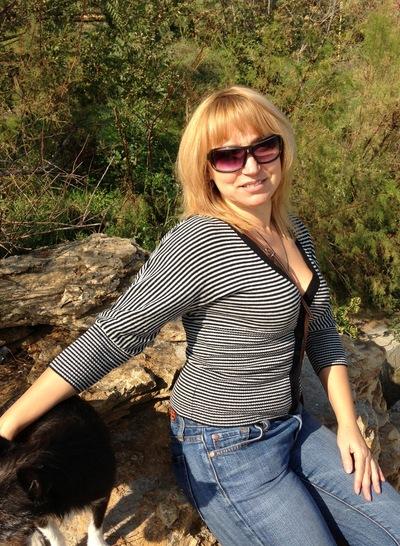 Людмила Илларионова, 1 сентября , Одесса, id99507784