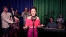 """Livin' La Vida Loca Vive La Vida Loca"""" Ricky Martin Caribbean Cover by Robyn Adele Anderson"""