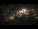 Самые красивые моменты в The Last of Us c Олегом Брейном часть 2