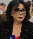 Марина Юденич фото #33