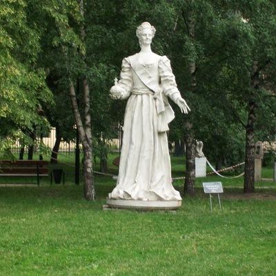 Sasha Ystinjv, 9 октября 1999, Орск, id213082078