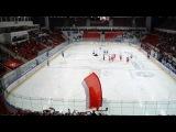 Spartak Moscow - Dynamo Riga - 1-0 11.09.2013 Спартак Москва - Динамо Рига гол Тома Ванделя