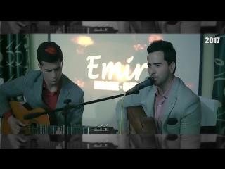 Turkmen talant 2018 gitara ' buda geçer'.mp4