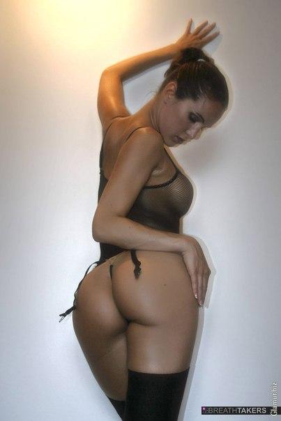 Amanda tapping sex vid