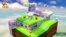Captain Toad Treasure Tracker Switch demo footage
