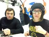 Доброе утро тем, кто слушает утреннее АПЕЛЬСИН-ШОУ на iliradio.ru #илирадио_апшоу