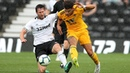 SHORT MATCH HIGHLIGHTS | Derby County Vs Wolves