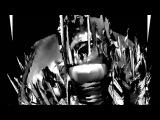 Kanye West - Black Skinhead (Official Video)