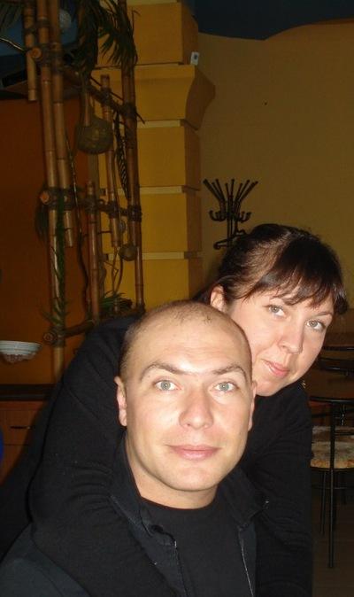 Ирина Рапанова, 23 июля , Нижний Новгород, id9678004