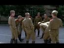 Граница: Таежный роман (2000, Россия) 3 серия