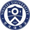Yonsei.UIC.GSIS