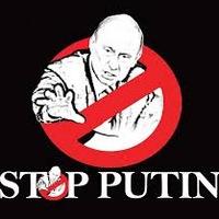 """Россия уже готова обсуждать вопросы границы, выборов, оружия и амнистии, - """"Зеркало недели"""" - Цензор.НЕТ 694"""