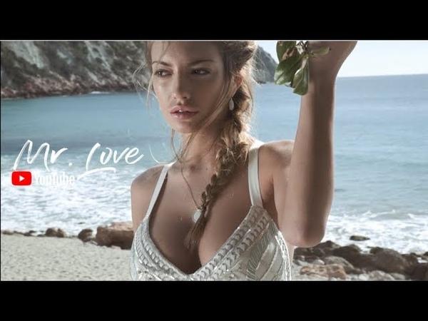 Suprafive - Release Me (Dub Mix)