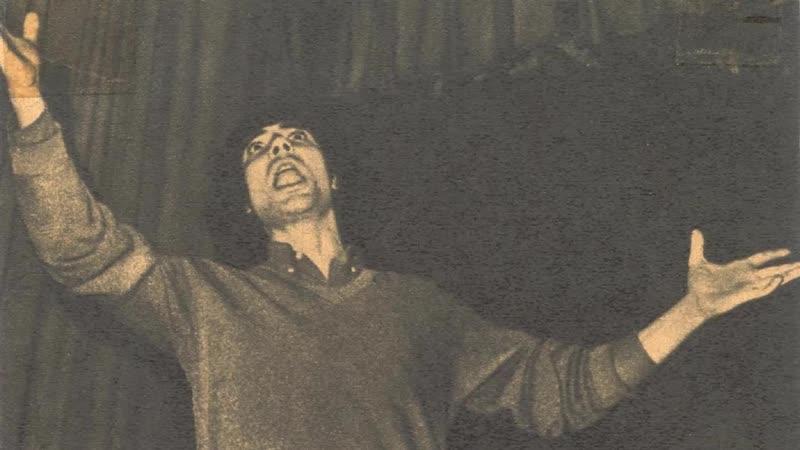 Em4B PITTIS SHOW 01 04 1990 Rolling Stones a doua ora