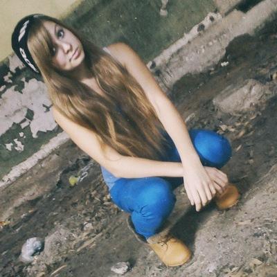 Alina Kalinina, 6 июля , Ростов-на-Дону, id185887149