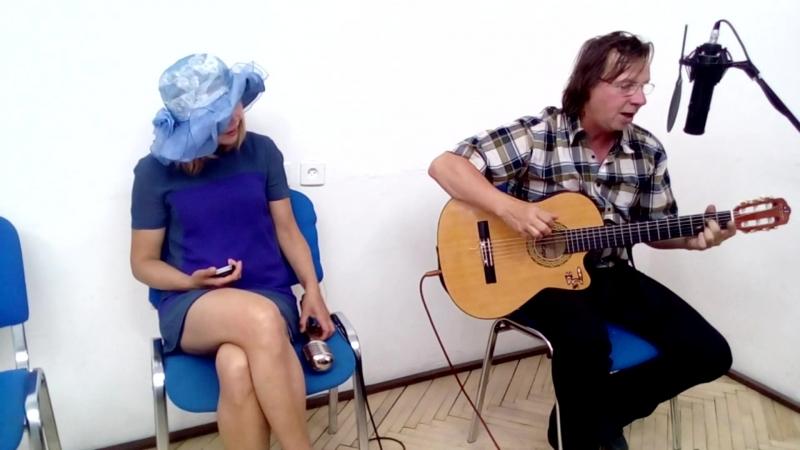 Внутренний Вай Фай Эфир радио Город Кудрово