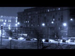 Старый новый год. Сергей Никитин - Юнна Мориц