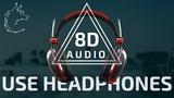 Dynoro &amp Gigi DAgostino - In My Mind (8D Audio)
