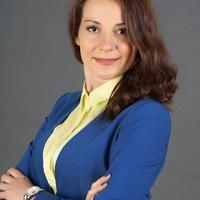 Kremnyova Юлия