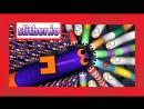 ЧЕРВЯКИ ВЕРНУЛИСЬ! ► Slither.io