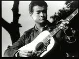 Claude Ciari-La playa 1964