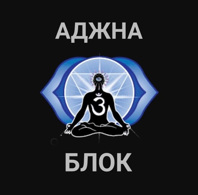 Программные свечи от Елены Руденко. - Страница 12 SBCdjh8ttvw