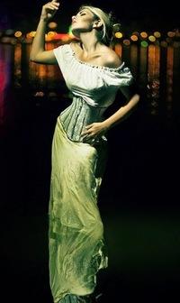 Платья на прокат для фотосессии днепропетровск