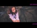Monoir Osaka The Violin Song BECY Remix 2018 vidchelny