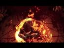 DOOM - Dot Your Eyes - Five Finger Death Punch