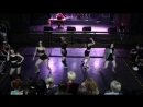 GOLDREAM - EXID - L.I.E - K-POP COVER BATTLE STAGE 3