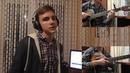 Тима Белорусских - Не онлайн (cover by Zinkin_rus) аккорды в описании