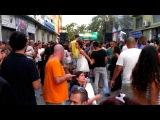 14/06/2013 Haifa