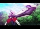 Горизонт на Границе Пустоты Опенинг Kyoukai Senjou no Horizon Opening