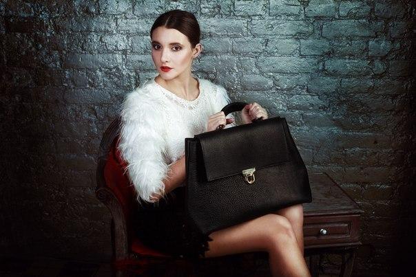 82dedf12c680 Авторские сумки из натуральной кожи Christina Urusova vk.com /christina_urusova