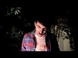 Official Video Aha! - Pentatonix (Imogen Heap Cover).mp4