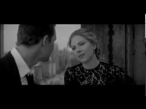 The One Street of Dreams un cortometraje de Martin Scorsese para DolceGabbana