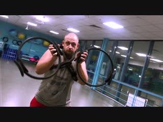 ЭНДИ - Купидон - Танец - Kupidon - Не стреляй в меня Купидон