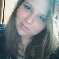 Анна Ульянова, 30 апреля , Москва, id14126763
