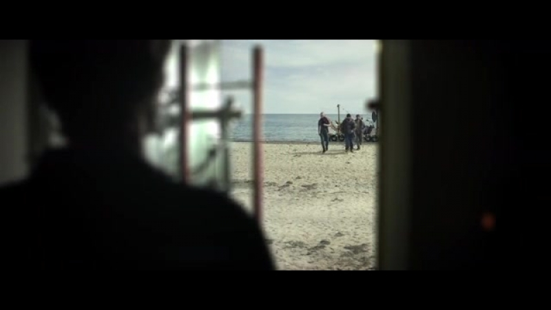 K.I.Z. - Hurra die Welt geht unter ft. Henning May(Ура, этот мир тонет)