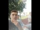 Анзор Талипов - Live