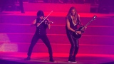 Trans-Siberian Orchestra 111716 17 - A Mad Russian's Christmas - Youngstown,OH 330 TSO