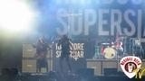 Hardcore Superstar - My Good Reputation Live at Sweden Rock 2018