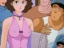 Minna Agechau Отдам всю себя 1987 год RUS озвучка пошлый юмор softcore аниме эротика этти ecchi hentai хентай