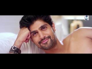Ijazat Video Song – One Night Stand 2016 HD 1080P By Arijit Singh Ωmega39